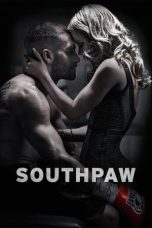 Nonton Film Southpaw (2015) Terbaru