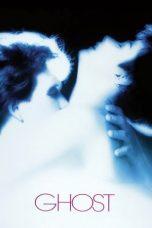 Nonton Film Ghost (1990) Terbaru