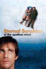 Nonton Film Eternal Sunshine of the Spotless Mind (2004) Terbaru