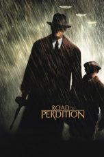 Nonton Film Road to Perdition (2002) Terbaru