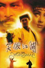 Nonton Film Swordsman (1990) Terbaru