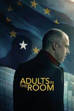 Nonton Film Adults in the Room (2019) Terbaru