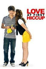 Nonton Film Love at First Hiccup (2009) Terbaru