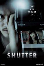 Nonton Film Shutter (2004) Terbaru