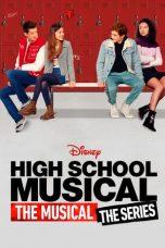 Nonton Film High School Musical: The Musical: The Series (2019) Season 1 Complete Terbaru