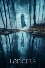 Nonton Film The Lodgers (2017) Terbaru