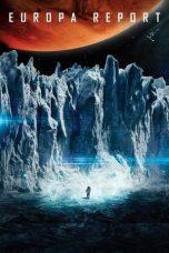 Nonton Film Europa Report (2013) Terbaru