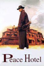Nonton Film Peace Hotel (1995) Terbaru