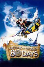 Nonton Film Around the World in 80 Days (2004) Terbaru