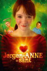 Nonton Film Totally True Love (2011) Terbaru