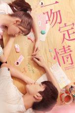 Nonton Film Fall in Love at First Kiss (2019) Terbaru