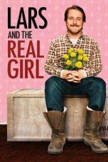 Nonton Film Lars and The Real Girl (2007) Terbaru