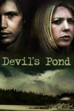 Nonton Film Devil's Pond (2003) Terbaru