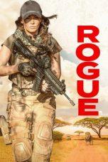 Nonton Film Rogue (2020) Terbaru