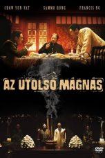 Nonton Film The Last Tycoon (2012) Terbaru