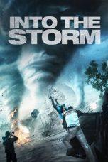 Nonton Film Into the Storm (2014) Terbaru