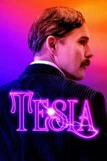 Nonton Film Tesla (2020) Terbaru
