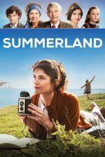 Nonton Film Summerland (2020) Terbaru