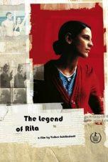 Nonton Film The Legend of Rita (2000) Terbaru