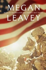 Nonton Film Megan Leavey (2017) Terbaru