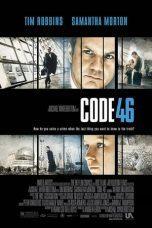 Nonton Film Code 46 (2003) Terbaru