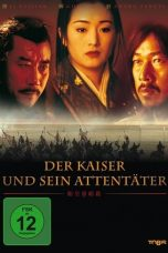 Nonton Film The Emperor and the Assassin (1998) Terbaru