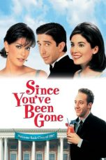 Nonton Film Since You've Been Gone (2002) Terbaru