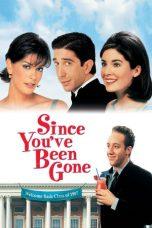 Nonton Film Since You've Been Gone (2002) Terbaru