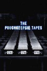 Nonton Film The Poughkeepsie Tapes (2007) Terbaru