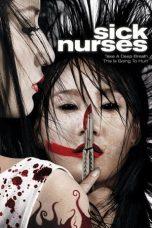 Nonton Film Sick Nurses (2007) Terbaru