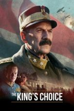 Nonton Film The Kings Choice (2016) Terbaru