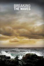 Nonton Film Breaking the Waves (1996) Terbaru
