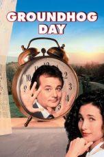 Nonton Film Groundhog Day (1993) Terbaru