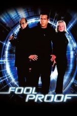 Nonton Film Foolproof (2003) Terbaru