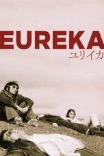 Nonton Film Eureka (2000) Terbaru