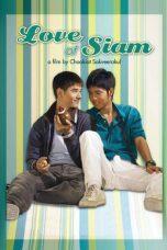 Nonton Film Love of Siam (2007) Terbaru