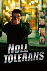 Nonton Film Zero Tolerance (1999) Terbaru