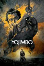 Nonton Film Yojimbo (1961) Terbaru
