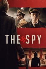 Nonton Film The Spy (2019) Terbaru
