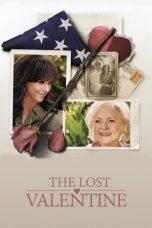 Nonton Film The Lost Valentine (2011) Terbaru