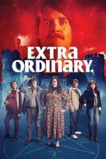 Nonton Film Extra Ordinary (2019) Terbaru