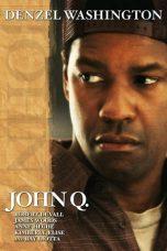 Nonton Film John Q (2002) Terbaru