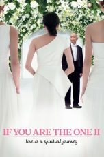 Nonton Film If You Are the One 2 (2010) Terbaru