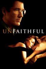 Nonton Film Unfaithful (2002) Terbaru