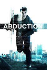 Nonton Film Abduction (2011) Terbaru