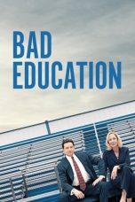 Nonton Film Bad Education (2019) Terbaru