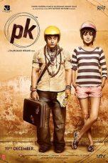 Nonton Film PK (2014) Terbaru