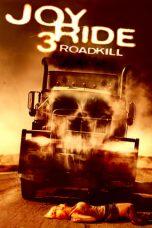 Nonton Film Joy Ride 3 (2014) Terbaru
