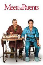 Nonton Film Meet the Parents (2000) Terbaru