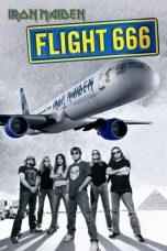 Nonton Film Iron Maiden: Flight 666 – The Concert (2009) Terbaru